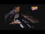 Брайан Адамс: концерт в Сиднейской Опере 3 сентября 2013 Heaven