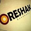Suveniri Ot-Oreshak