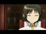 Мальчик - горничная / Shounen Maid - 02 [AniWave]