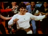 танец джими из индийского фильма танцор диско