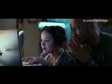 «30 свиданий» — трейлер