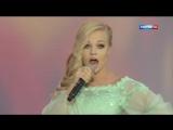 Анастасия и Виктория Петрик (Anastasia  Victoria Petrik), Река-печаль, ДНВ-2014, TV