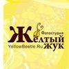 Фотостудия Мурманск «Жёлтый Жук»752-652