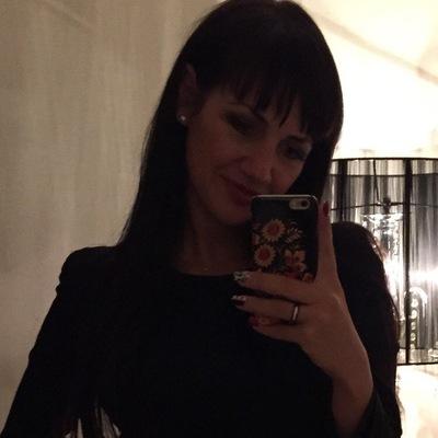 Ольга Украинская