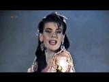 Valerie Dore - King Arthur ( 1986 HD )