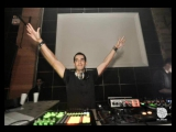(2016-02-25) - Global DJ Broadcast (including Gai Barone Guestmix)