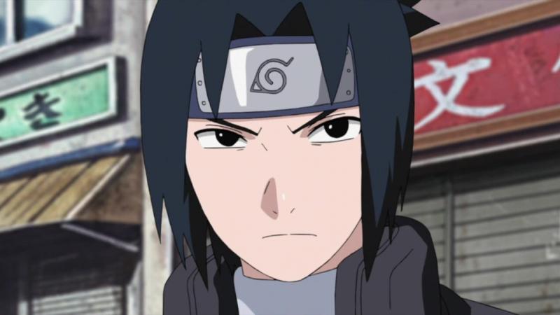 Naruto Shippuuden-Наруто Ураганные Хроники - 443 серия [FaSt]