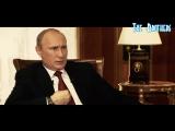 Крестный отец Путин дон корлеоне пародия The Godfather