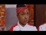 Адская кухня 12 сезон 4 серия