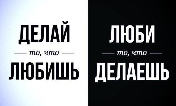 В Минске стороны договорились сотрудничать с ЮНИСЕФ по вопросу детей в зоне АТО, - Сайдик - Цензор.НЕТ 6882