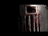 Беспредел Жестокое дерьмо (Violent Shit: The Movie,2015)