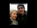 «Со стены друга» под музыку Карина - люблю только тебя....русская версия песни Лары Фабиан Je taime.