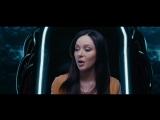 Трейлер №2 фильма Мафия_ игра на выживание C 1 января во всех кинотеатрах. В 2D и 3D