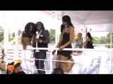 Bar Mitzvah Medley By Various Artists Bar Mitzvah Riddim(240p Official Video Dancehall 2011) Skatta Productions, JA-13, Jamdo