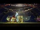 """Сказка """"три богатыря и шамаханская царица"""" лагерная версия😹"""