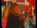 Алла Пугачёва - Миллион алых роз (1986). Live
