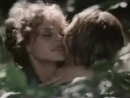 Песня о любви -песня из к-ф Гардемарины, вперед!
