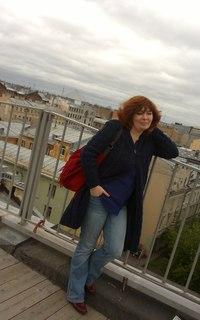 Виктория Богданова, Санкт-Петербург - фото №16