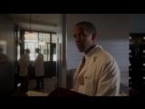 S02E02 Вид в темноте Lost Film