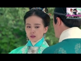 The Imperial Doctress// Capitulo 45// Empire Asian Fansub