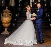 Наша 👰💍#невестаАледа #brideAleda Ксения Пак в платье  👗 Фарлоу😍 #gabbiano