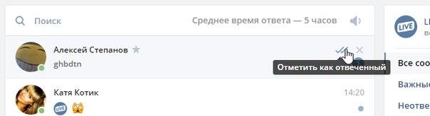 1lKJKnO3_XM.jpg