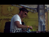 Tomorrowland Belgium 2016 - Danny Howard