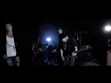 Agonize The Serpent - Cloak And Dagger (Official Video)