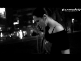 Susana Ernesto vs Bastian with Wezz Devall - Brave
