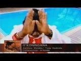 PAPA WEMBA - O'KONINGANA