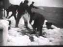 Великая Отечественная Война 1941 1945 Сражение на море 10с