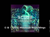 Scuba - All I Think About Is Death (Radio Slave Remix)