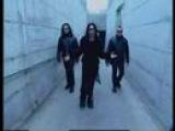 DyNAbyte - I'm my eNemy (Official Video) (2005) (voice Cadaveria)