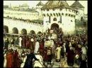 Власть факта Золушки в мировой истории
