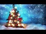 Ёлочка, ёлка лесной аромат. Новогодние песни для детей. Колыбельные для малышей..