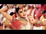 Индийские танцы Дуэт девушек Лакшми Лила
