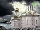 Мульткалендарь Собор новомучеников и исповедников Церкви Русской