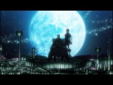 Comet Lucifer 8 серия русская озвучка Zunder / Комета Люцифера 08
