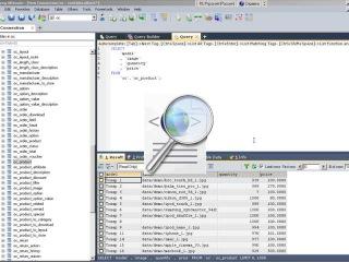 Opencart. Как выгрузить все товары в XML из Opencart через базу данных