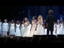 Heal the world Carmen Monarcha, Kimmy Skota, Mirusia Louwerse