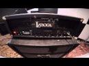 Laboga Mr. Hector Amp Demo/Test