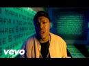 Three 6 Mafia - 2-Way Freak Video ft. La Chat