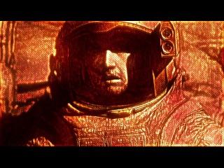 Cassegrain Tin Man - Ad Hoc [KILLEKILL 025]