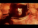 Cassegrain Tin Man - Ad Hoc KILLEKILL 025
