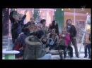 ФАБРИКА ЗВЁЗД - 7 Новогодняя песня