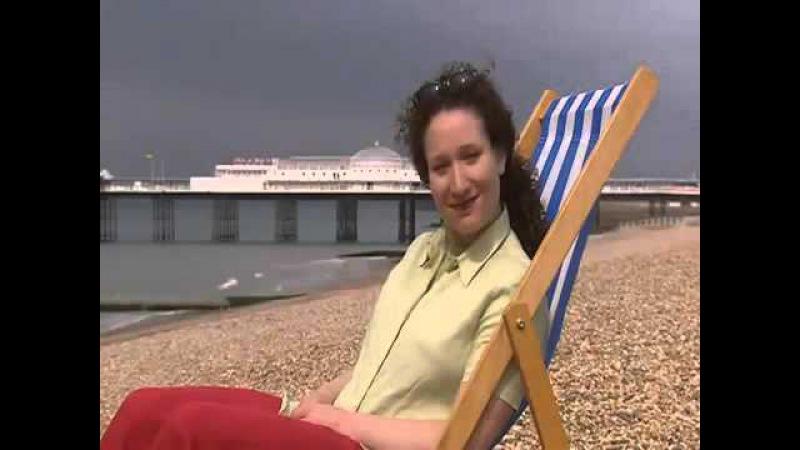 Window on Britain 10 Holidays