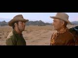 Ride Lonesome 1959 Pernell Roberts , Randolph Scott Full Length Western Movie