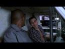 «Бриллиантовый полицейский» - Ты не тронешь меня!