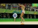 Маргарита Мамун.Художественная гимнастика.Мяч.Финал.