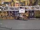 Машины Монстры о самой большой технике в строительной индустрии 5 серия